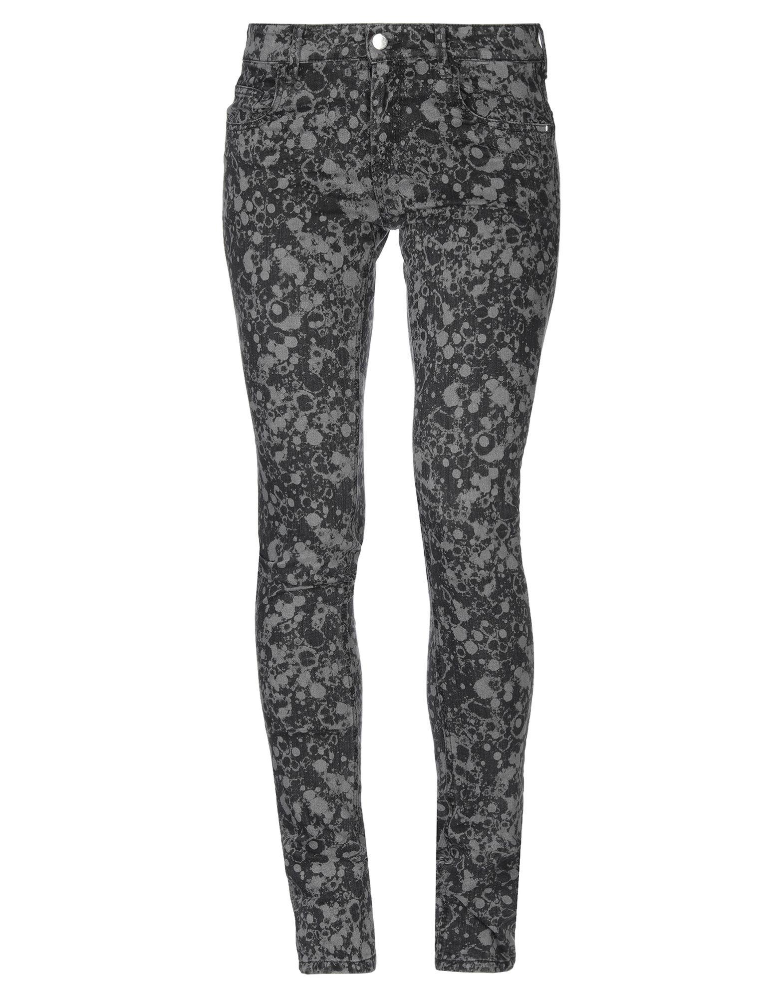 Pantaloni Jeans Jeans Jeans Costume Nemutso donna - 42715617KJ c69