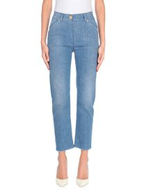 BALMAIN - Pantaloni jeans c5c4e4821fc