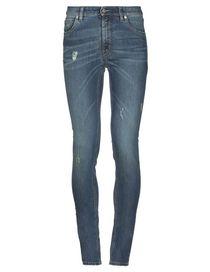 Moschino Men - shop online jeans f45c8f95420d