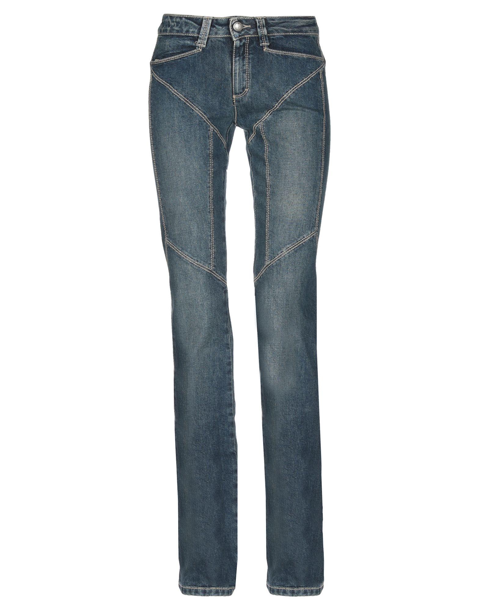 Pantaloni Jeans Carlo Carlo Carlo  onna donna - 42716095OV b9c