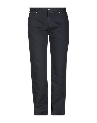 MAISON MARGIELA - Denim trousers