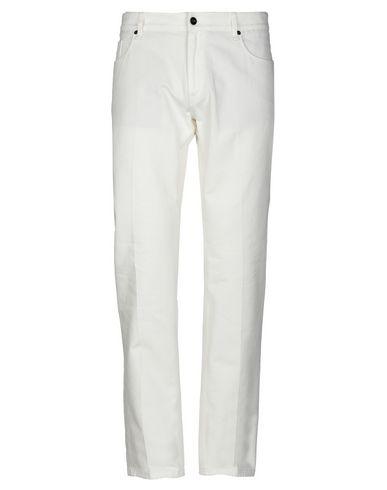 finest selection 013b4 ab2dd FENDI Pantaloni jeans - Jeans e Denim | YOOX.COM