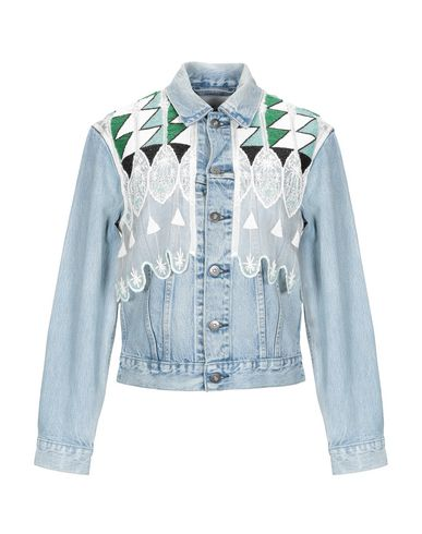 209ea0f14f9 Levi s® Made   Crafted™ Denim Jacket - Women Levi s® Made   Crafted ...