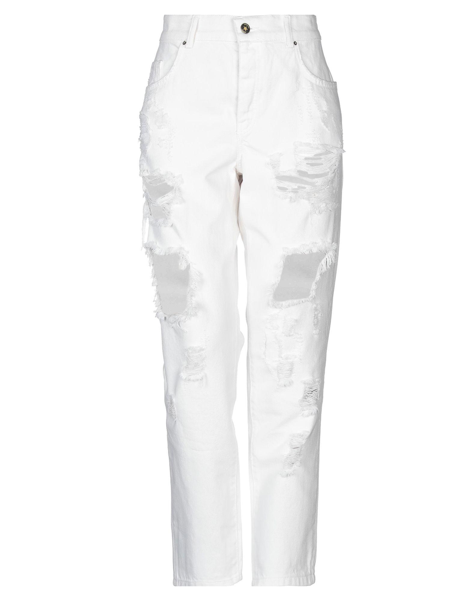 Pantaloni Jeans Shop   Art damen - 42716622OJ