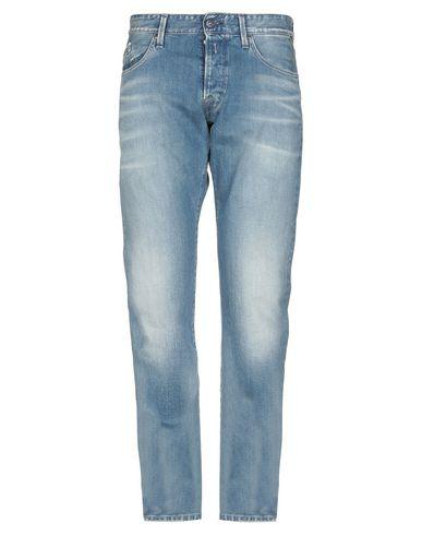 new concept dff05 44fb2 REPLAY Pantaloni jeans - Jeans e Denim | YOOX.COM