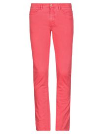 low priced de1a2 9c972 Peuterey Men - Peuterey Jeans And Denim - YOOX United States
