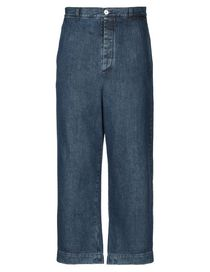 fbe2f392935a SUNNEI - Denim pants