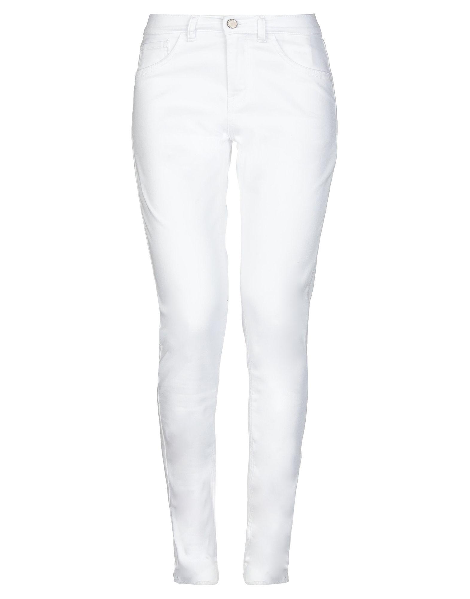 Pantaloni Jeans Brian Dales & Ltb donna - 42717703LL 42717703LL 42717703LL d97