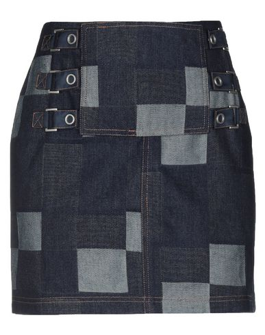 OPENING CEREMONY - Denim skirt