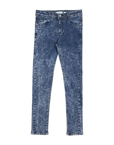 e9d76f2758 Guess Denim Pants Girl 3-8 years online on YOOX United States