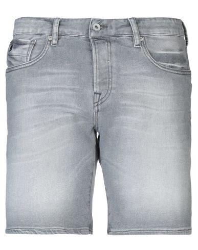 denim shorts for mens online