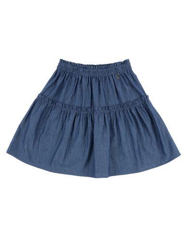 L:Ú L:Ú by MISS GRANT - Denim skirt