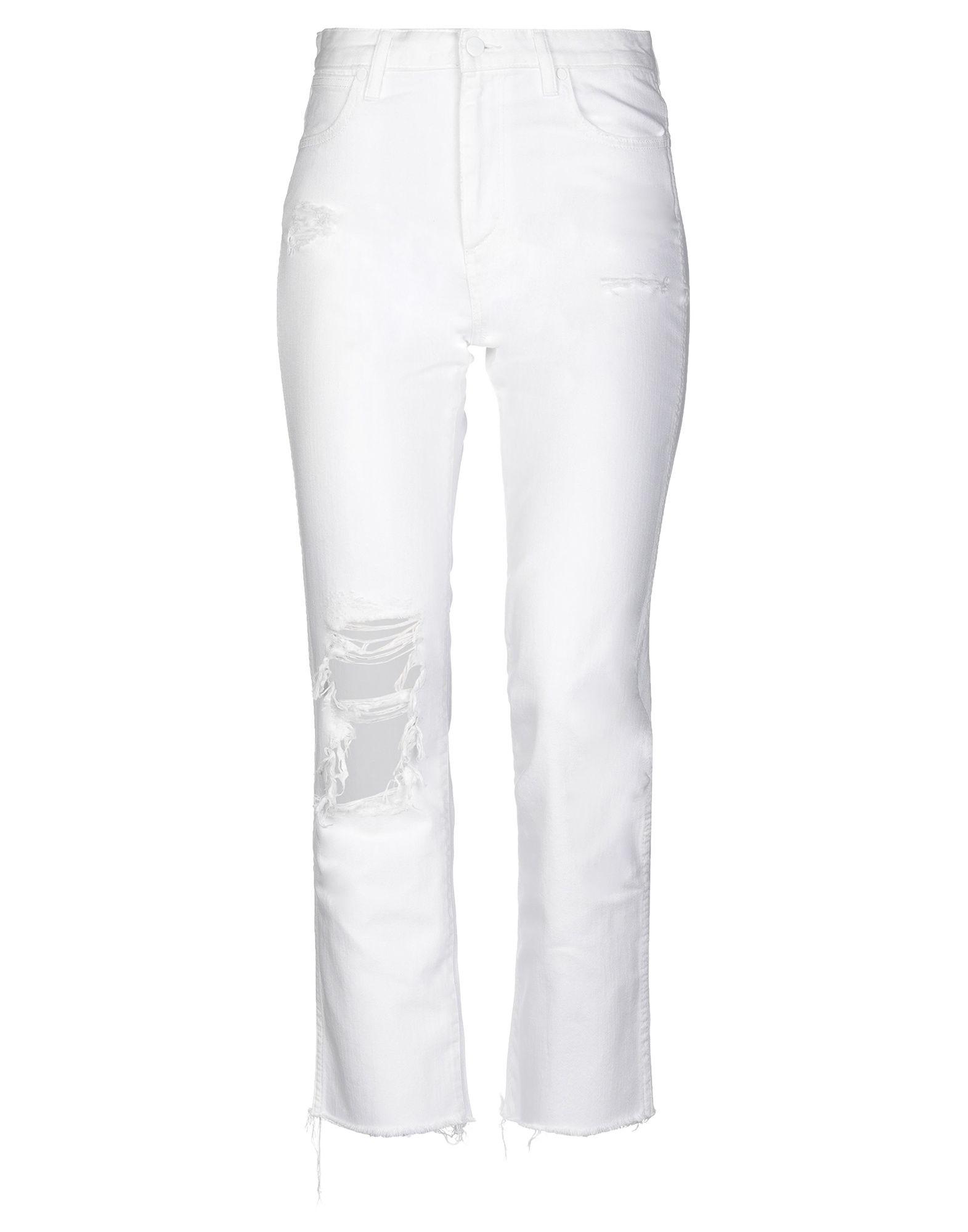 Pantaloni Jeans Wrangler donna - 42718625DR 42718625DR 42718625DR 989