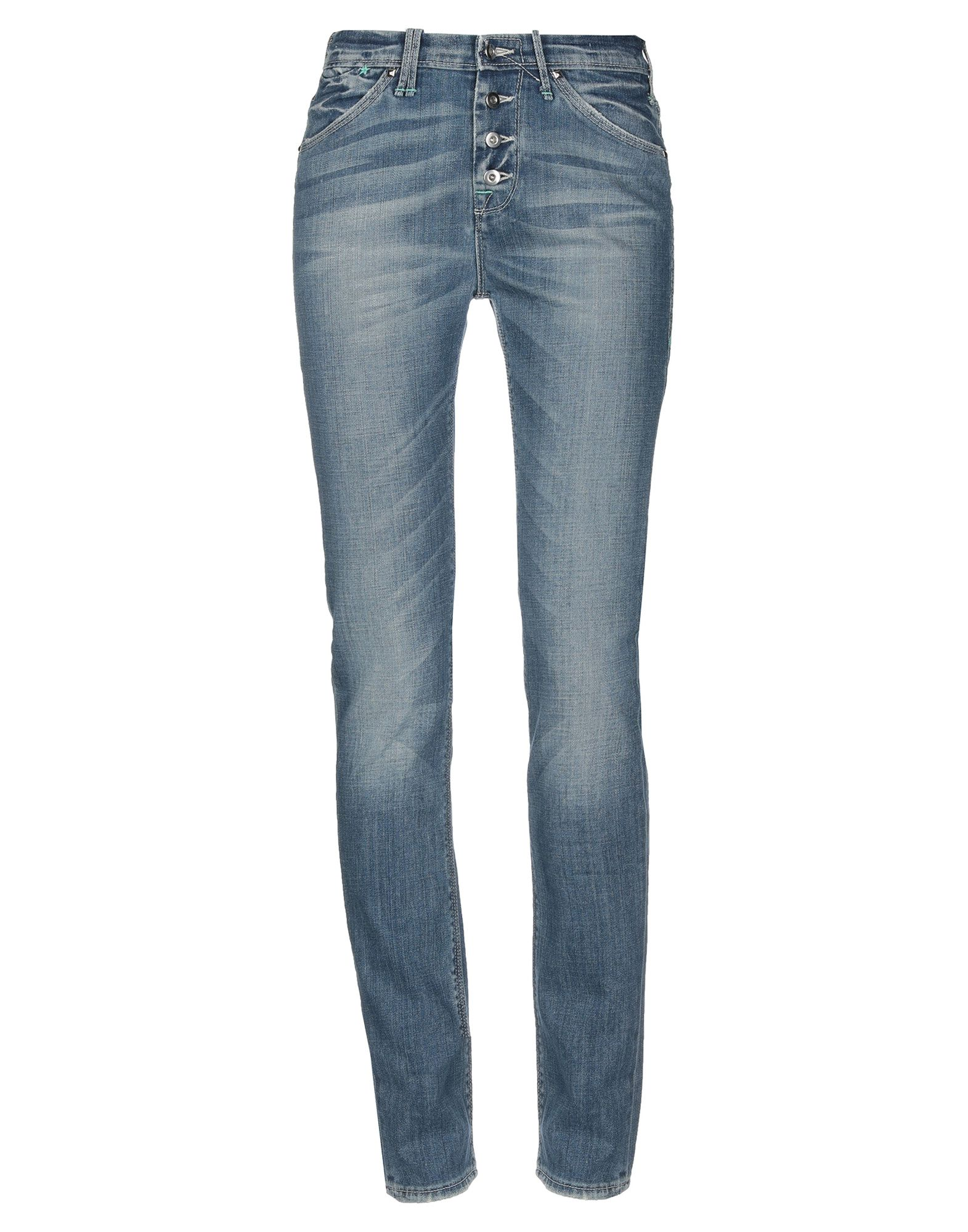 Pantaloni Jeans Cycle donna - - - 42718962IS 52f