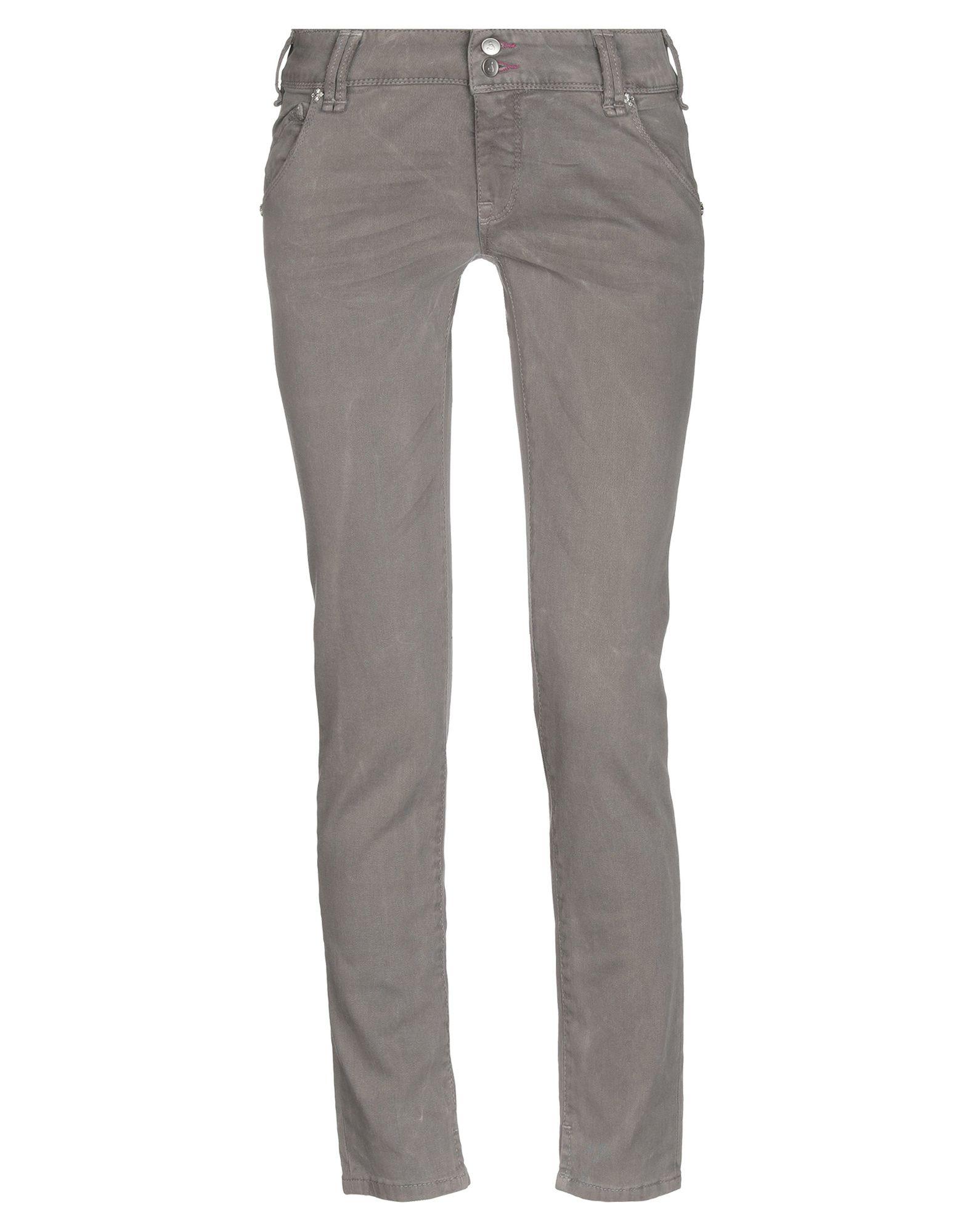 Pantaloni Jeans JFarbe damen - 42719087AL