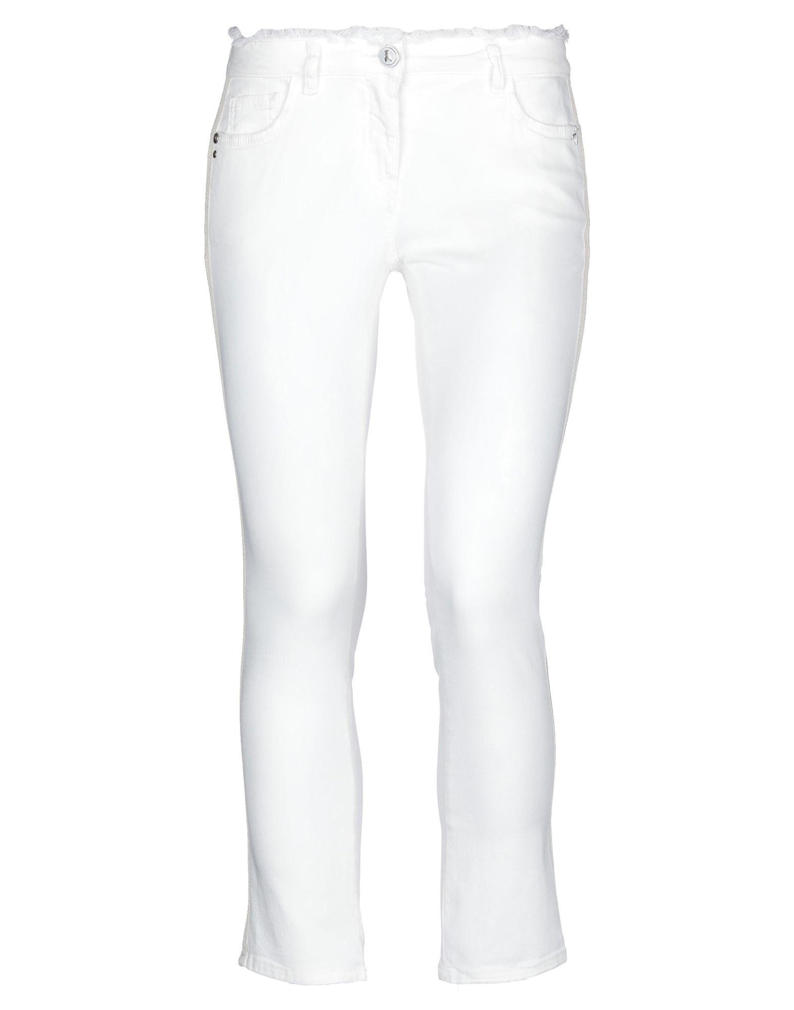 Pantaloni Jeans Patrizia Pepe damen - 42719580AQ