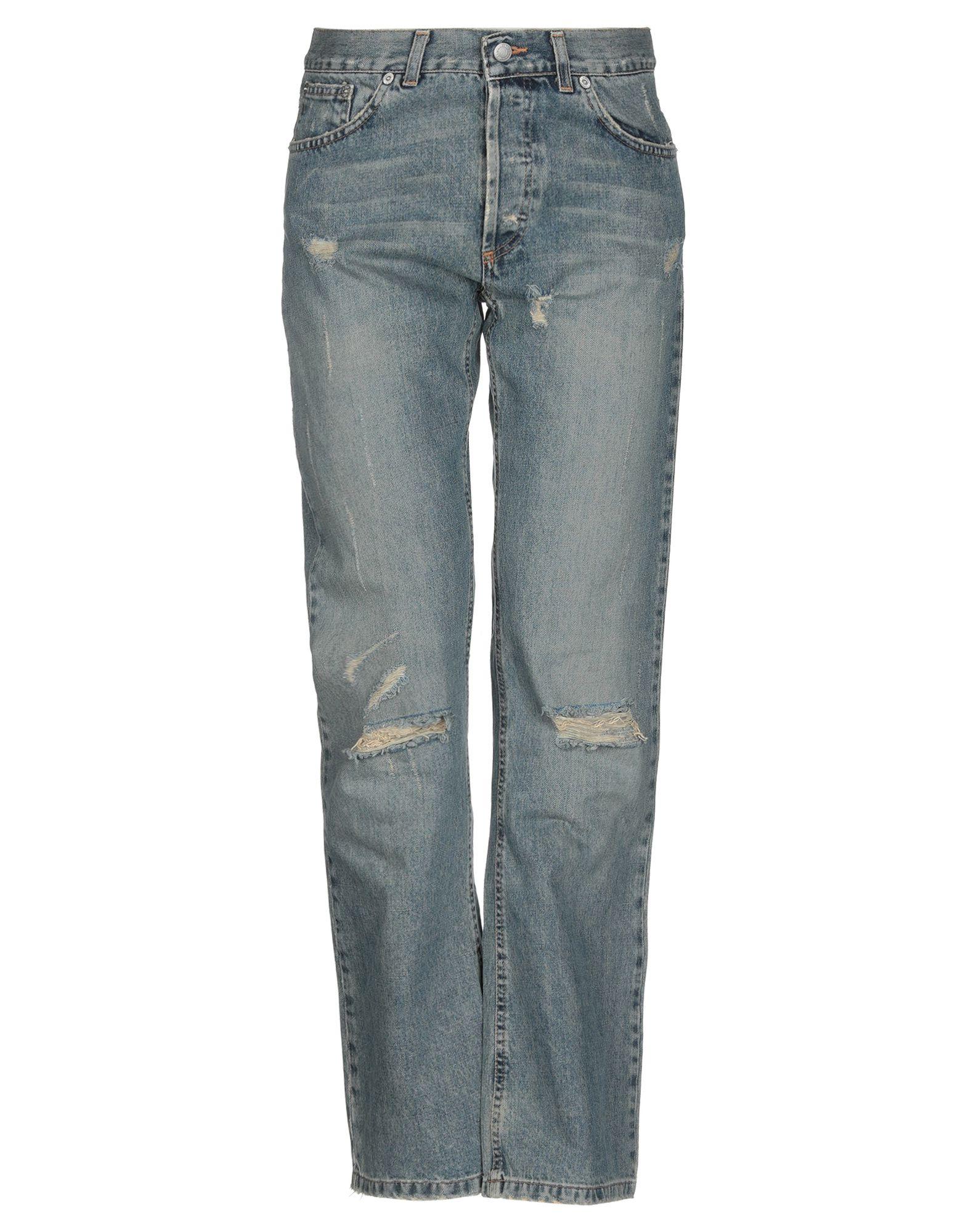 Pantaloni Jeans Richmond Denim donna - 42719833SS