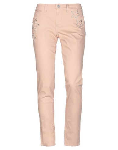GUESS - Pantalon en jean