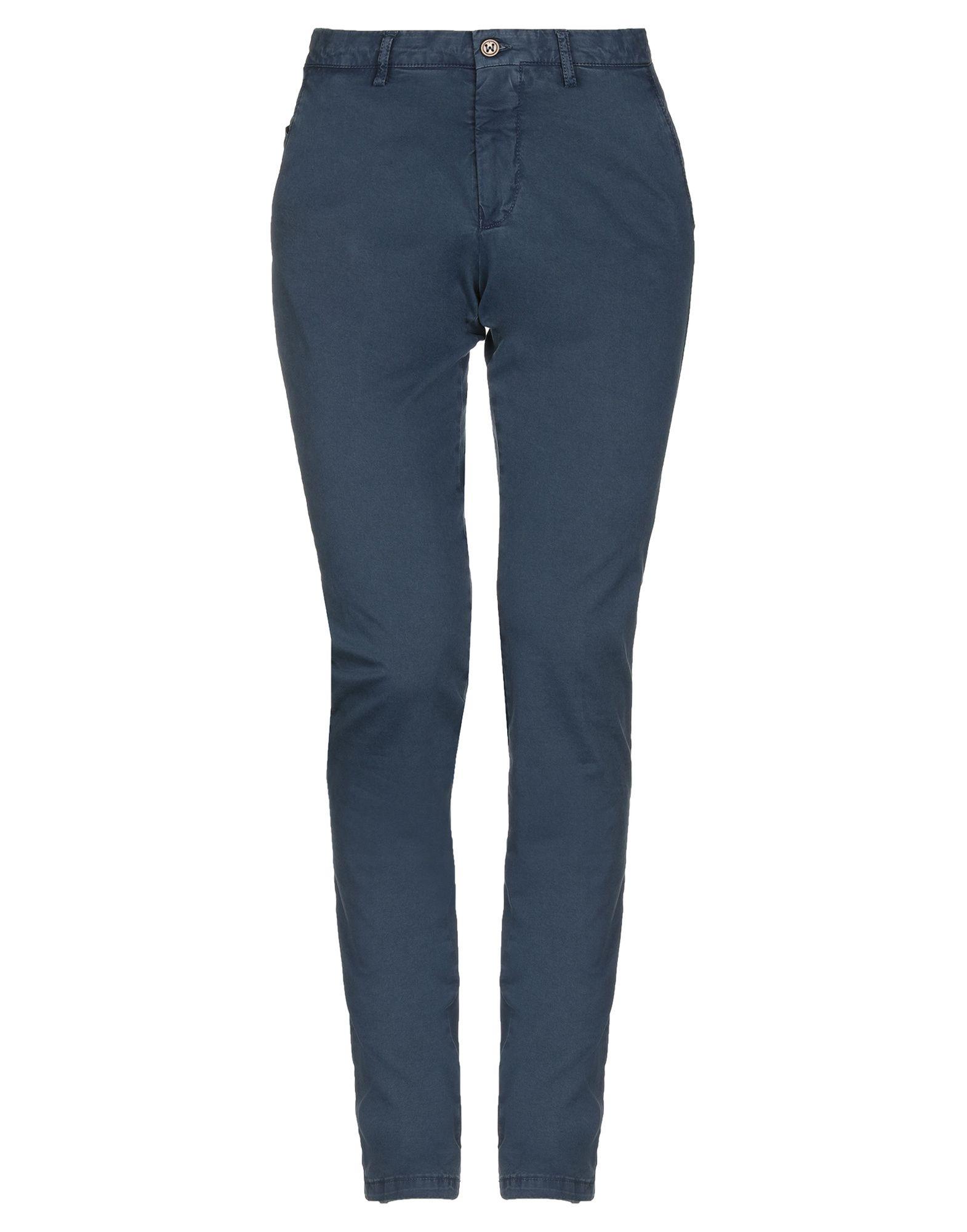 Pantalone Berwich damen - 42720073LK
