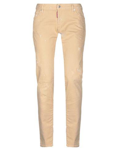 bbecb6c09e DOLCE & GABBANA Pantaloni jeans - Jeans e Denim   YOOX.COM