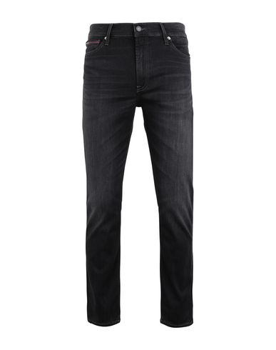b3f3aa49 Tommy Jeans Skinny Simon Vrnbs - Denim Trousers - Men Tommy Jeans ...