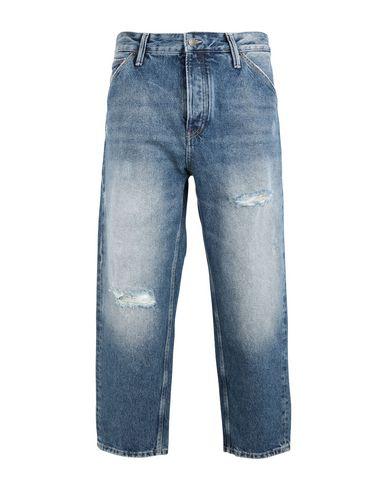 TOMMY JEANS - Pantaloni jeans