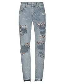 low priced b3682 4659c Pantaloni Jeans Liu •Jo Donna Collezione Primavera-Estate e ...