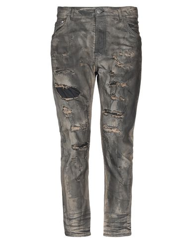 Yes London Denim Pants   Jeans And Denim by Yes London
