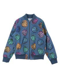 6faf5ff353c Vêtements griffés pour enfants et filles Collections Printemps-Été ...
