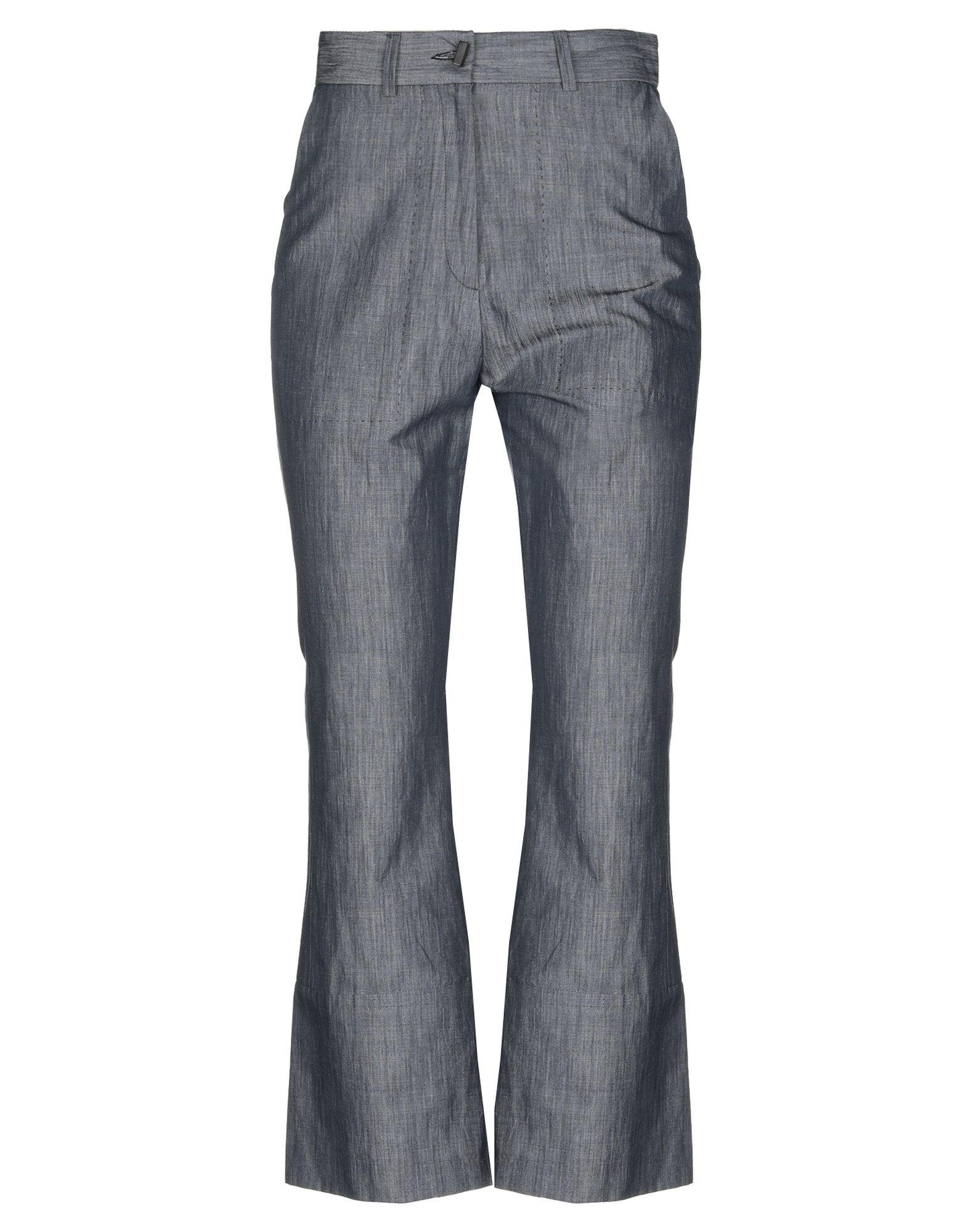 Pantaloni Jeans Roberta Roberta Roberta Furlanetto donna - 42721499WH 332