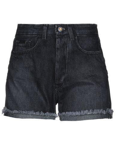 CALVIN KLEIN JEANS - Shorts vaqueros