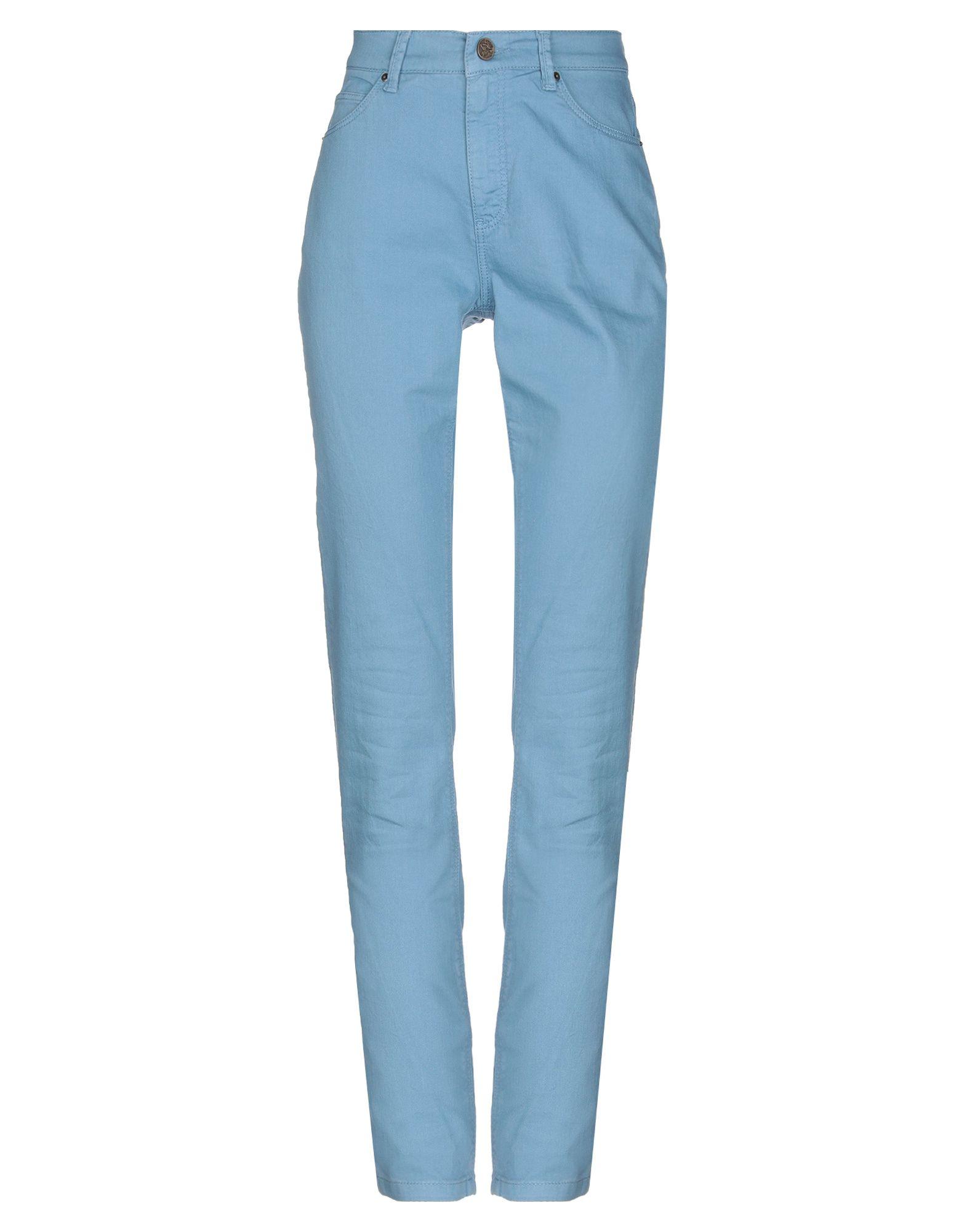 Pantaloni Jeans Nice Things By Paloma Paloma S. donna - 42721692RO  Werksverkauf