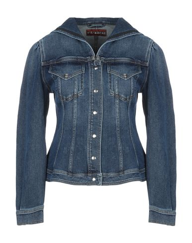 f980d676304 Alexachung Denim Jacket - Women Alexachung Denim Jackets online on ...