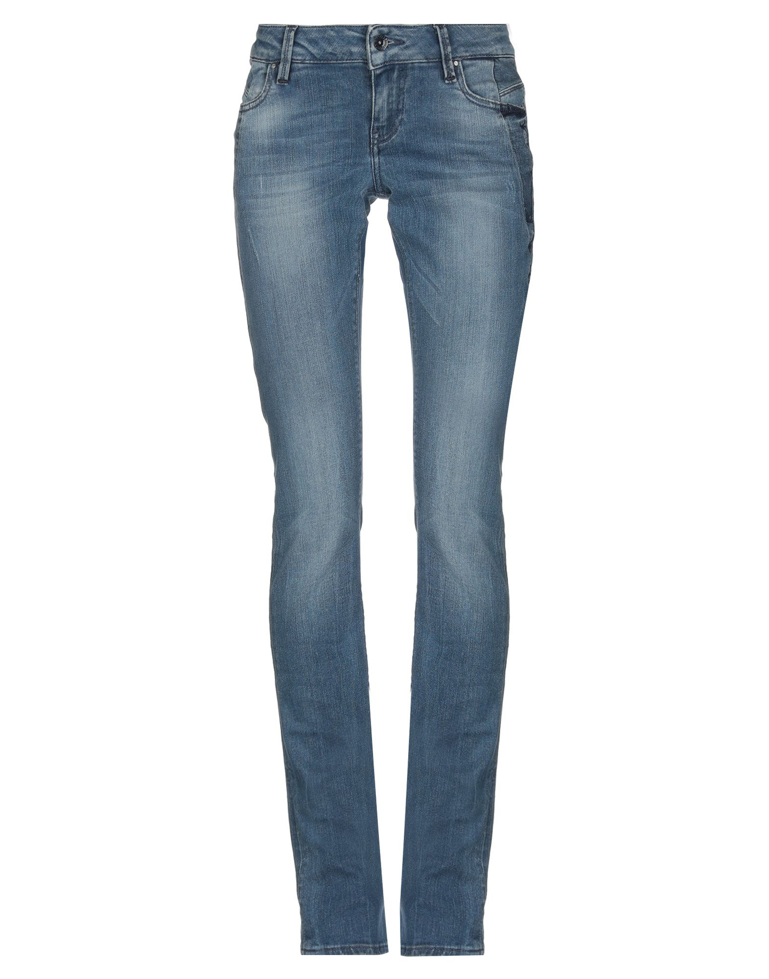 Pantaloni Jeans Guess damen - 42722346NM
