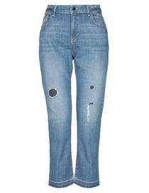 11b396ab75a1 Armani Jeans woman  Armani Jeans bags