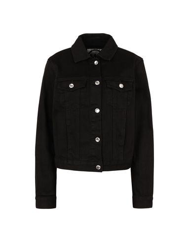 MICHAEL MICHAEL KORS - Denim jacket