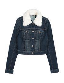 online retailer ef21c 72c92 Abbigliamento per bambini Guess Bambina 3-8 anni su YOOX
