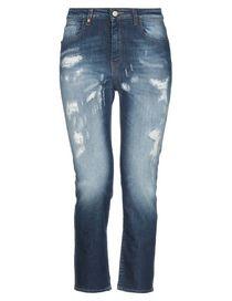 5d232e245496 Γυναικεία Armani Jeans  τσάντες