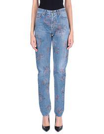 586cfd487f19 Γυναικεία τζιν online  τζιν παντελόνια
