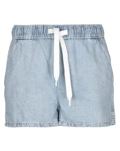 CHEAP MONDAY - Denim shorts
