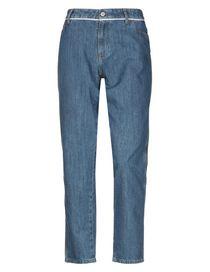 Pantalones Vaqueros Miu Miu para Mujer para Colección Primavera ... d35897f89b7