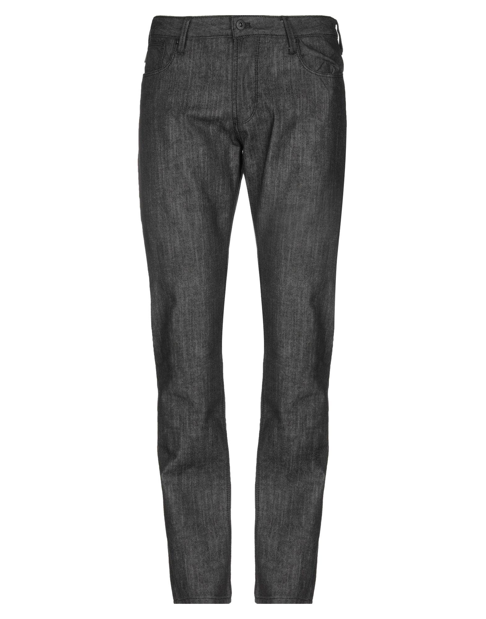 Pantaloni Pantaloni Pantaloni Jeans Armani Jeans uomo - 42722833EN 5e8
