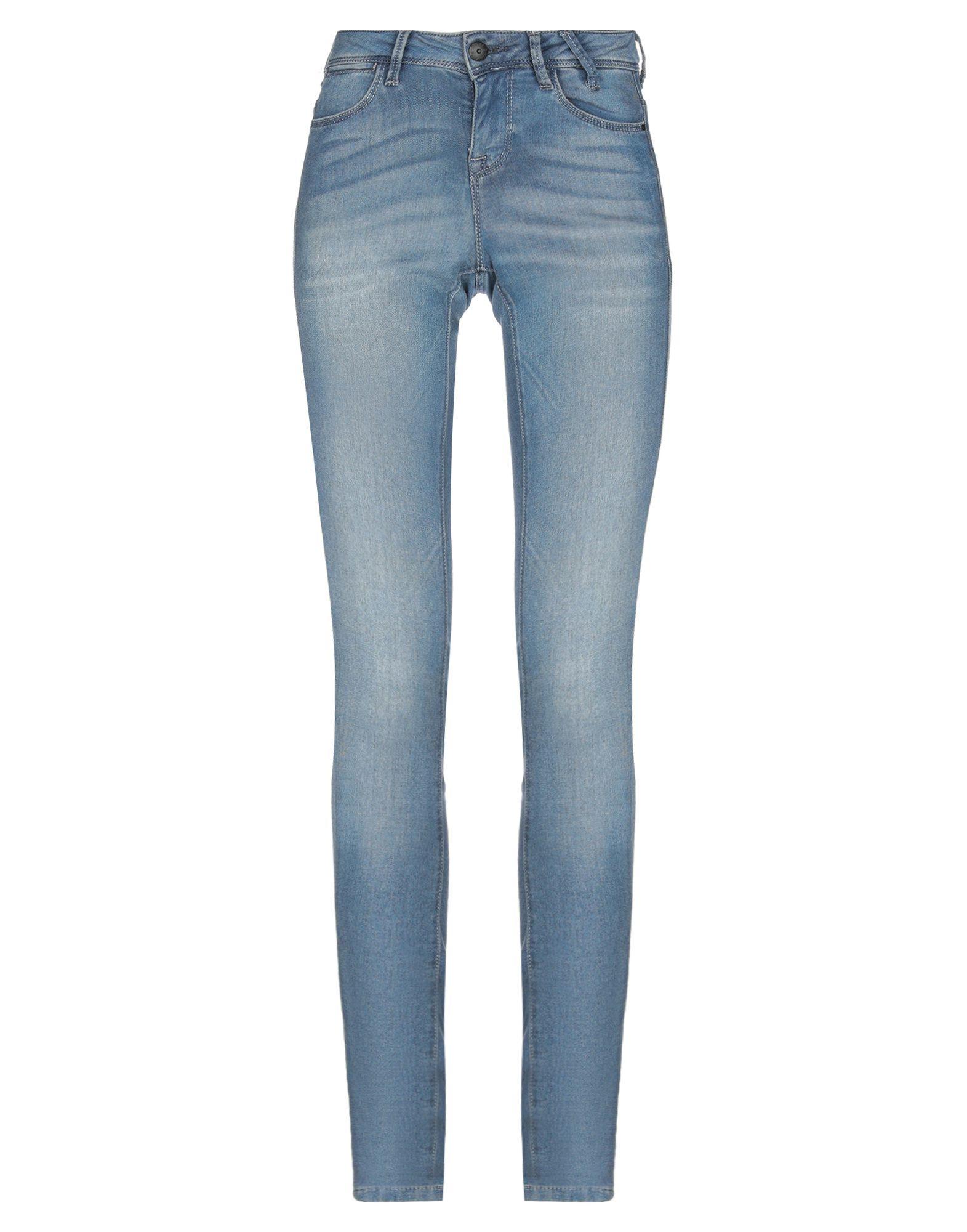 Pantaloni Jeans Guess damen - 42723130VE