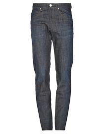 Versace Jeans Uomo Collezione Primavera-Estate e Autunno ...