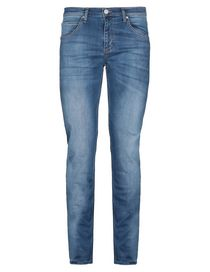 cd35e03a Versace Jeans Men Spring-Summer and Fall-Winter Collections - Shop ...
