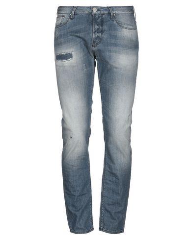 half off c55dc cb874 ARMANI JEANS Pantaloni jeans - Jeans e Denim | YOOX.COM