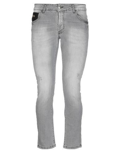 JOHN RICHMOND - Denim trousers