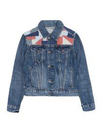 c7b660be11f8ae Ralph Lauren vêtements fille et junior, 9-16 ans Collections ...