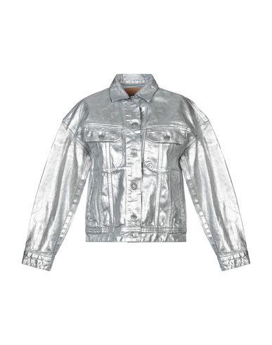 ACNE STUDIOS - Denim jacket