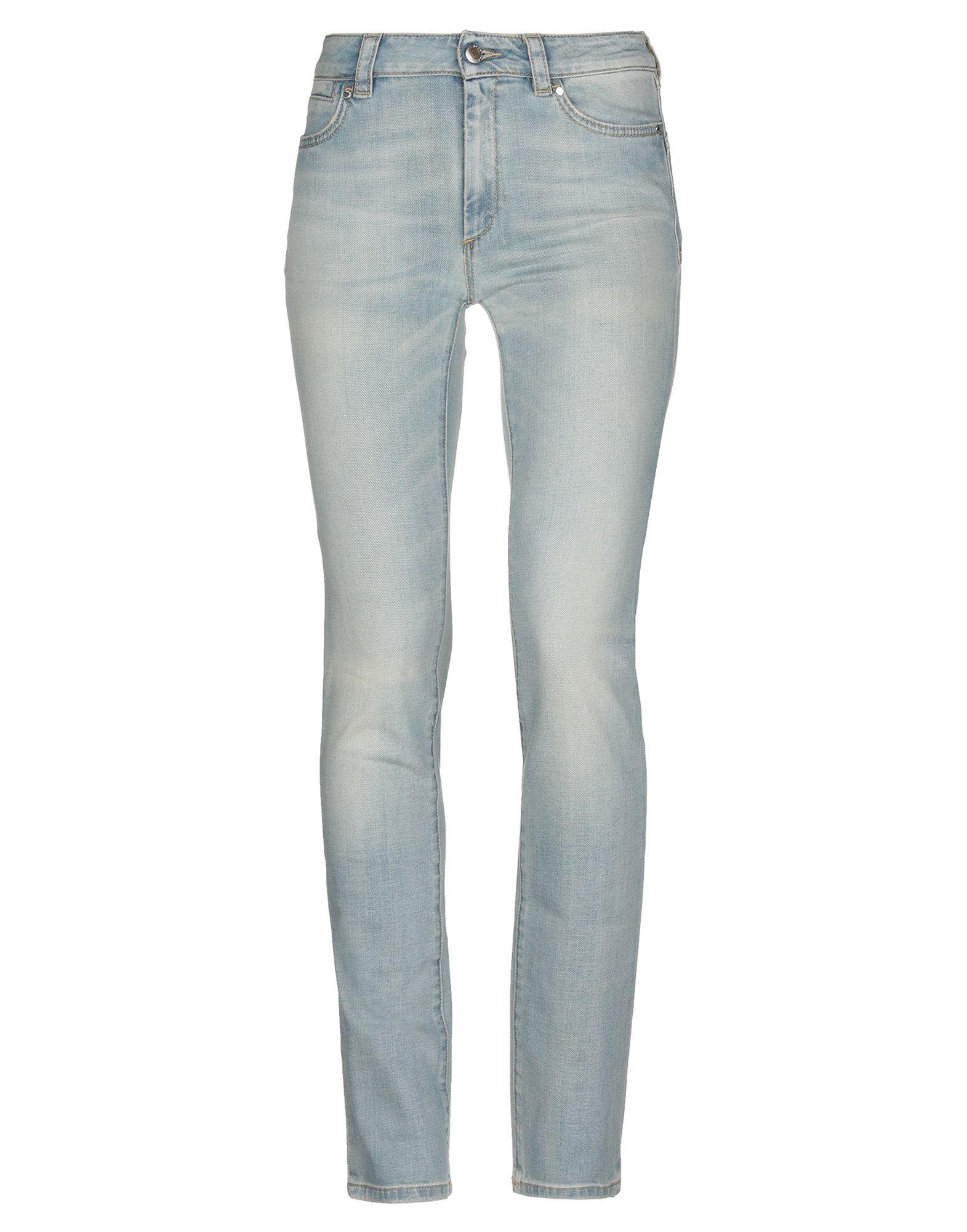 Pantaloni Jeans Sportmax Code damen - 42723488XK